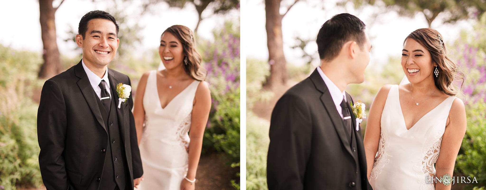 44 Coto de Caza Golf Club Wedding Photography