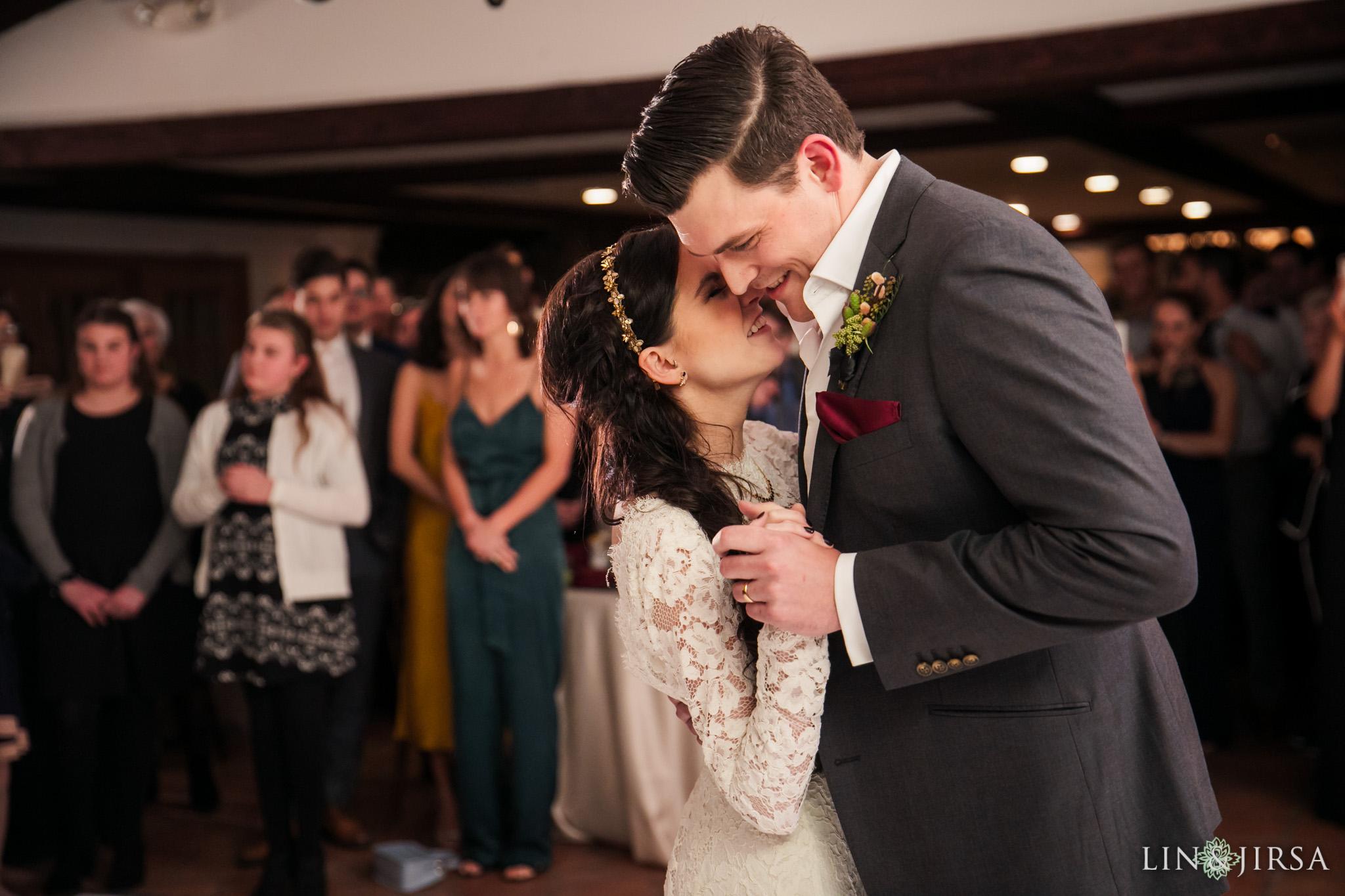 44 Rancho Las Lomas Silverado Wedding Photography