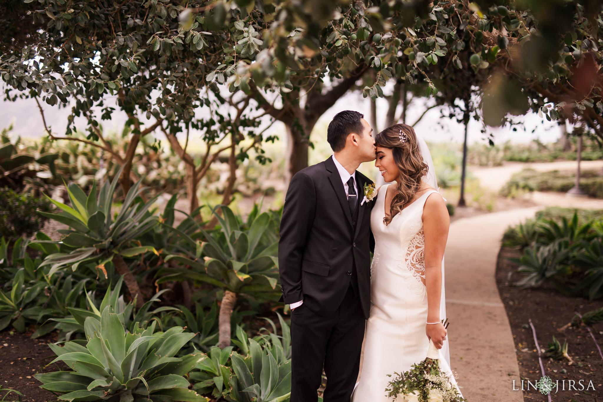 Coto de Caza Golf Club Wedding Photography Couple Session