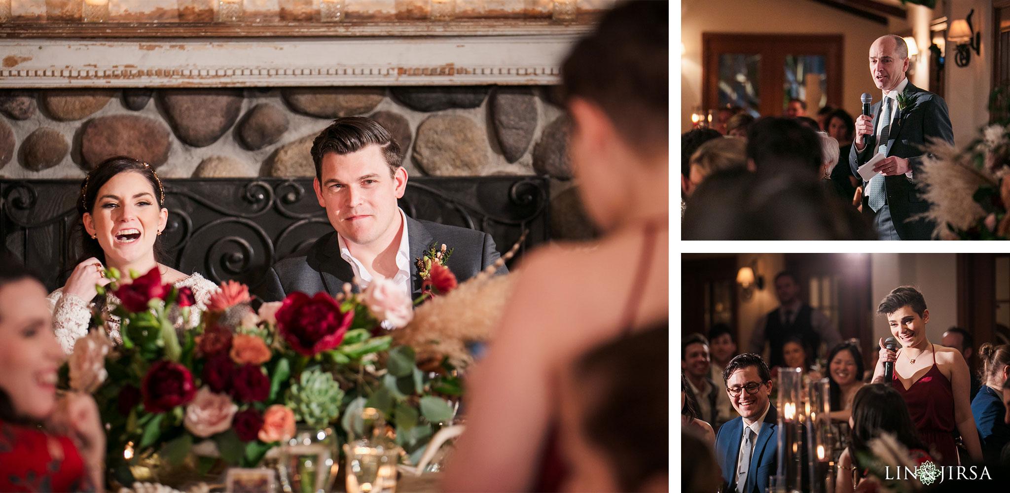 45 Rancho Las Lomas Silverado Wedding Photography