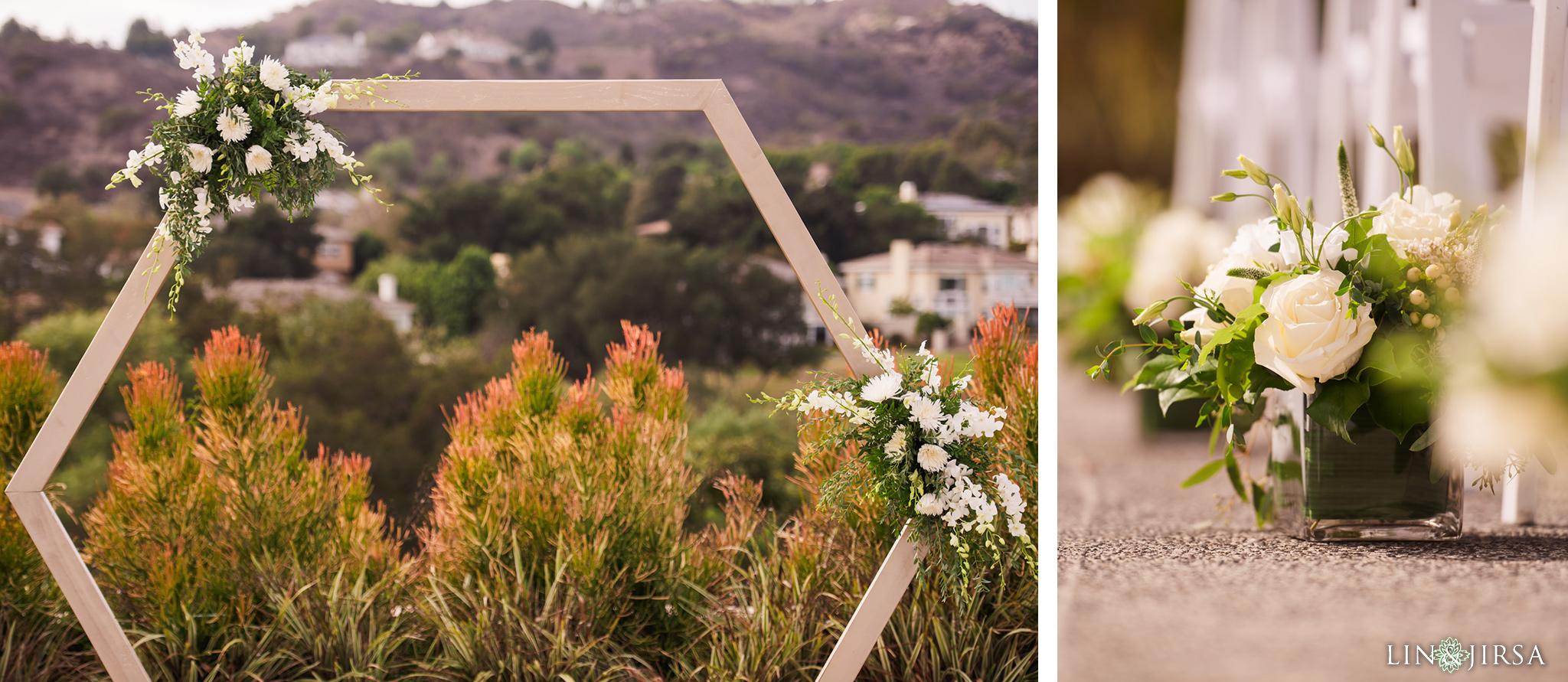47 Coto de Caza Golf Club Wedding Photography