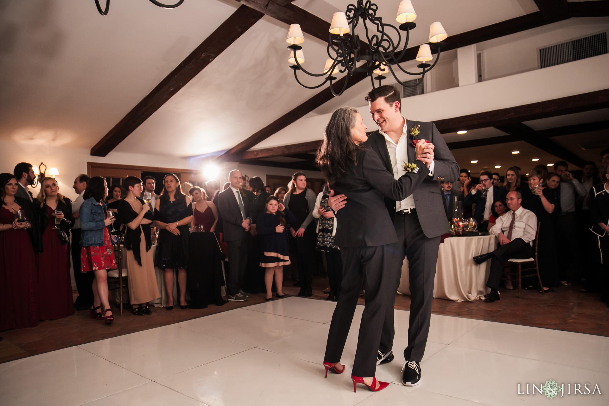 48 Rancho Las Lomas Silverado Wedding Photography