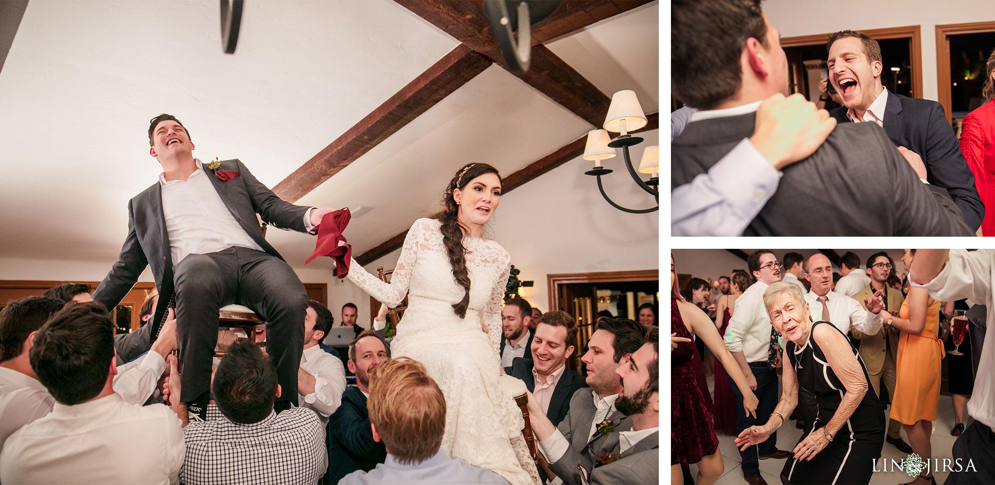 49 Rancho Las Lomas Silverado Wedding Photography