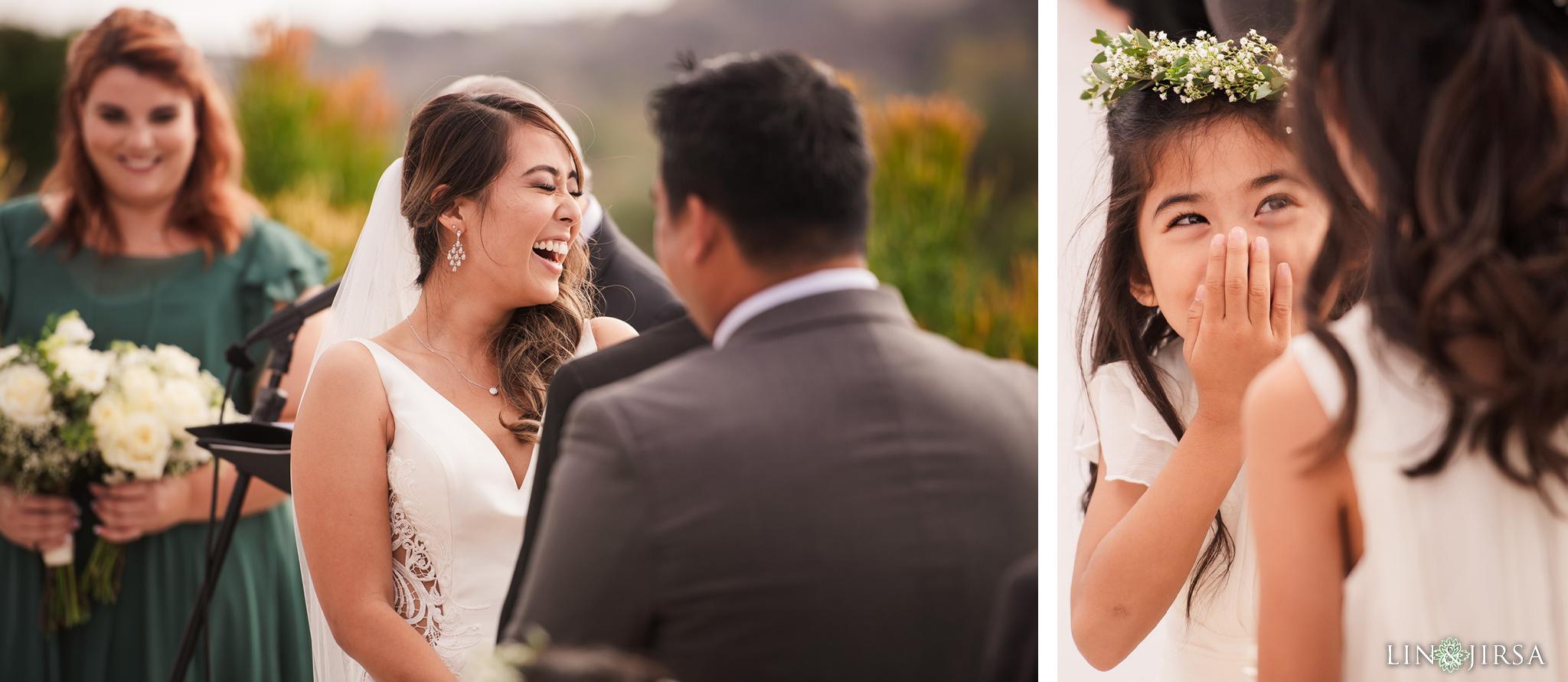 50 Coto de Caza Golf Club Wedding Photography