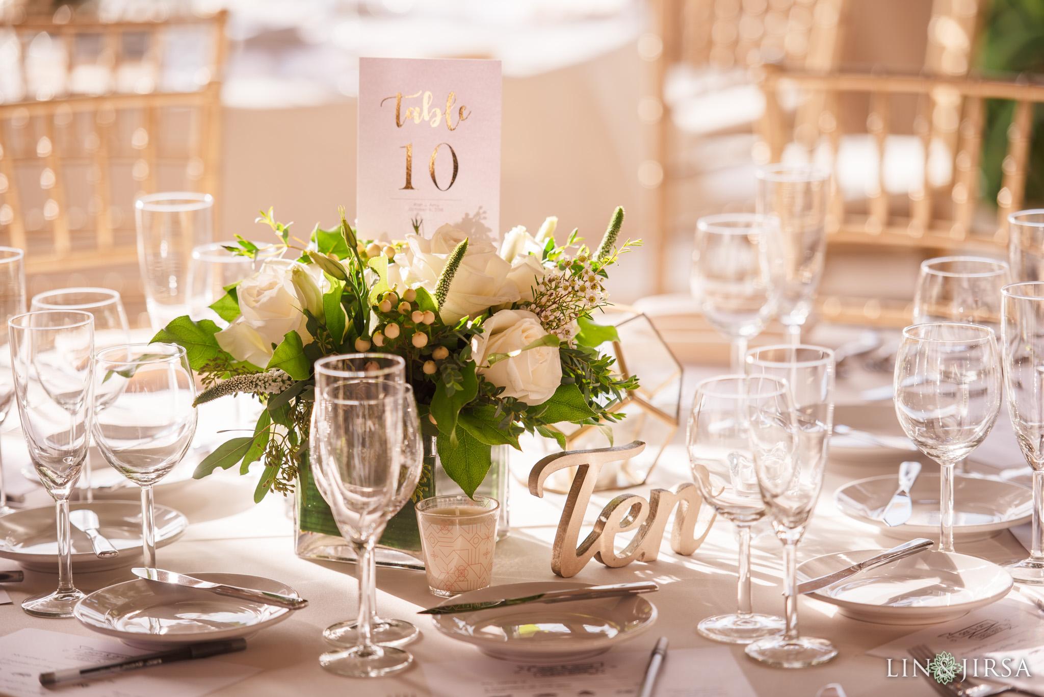 53 Coto de Caza Golf Club Wedding Photography