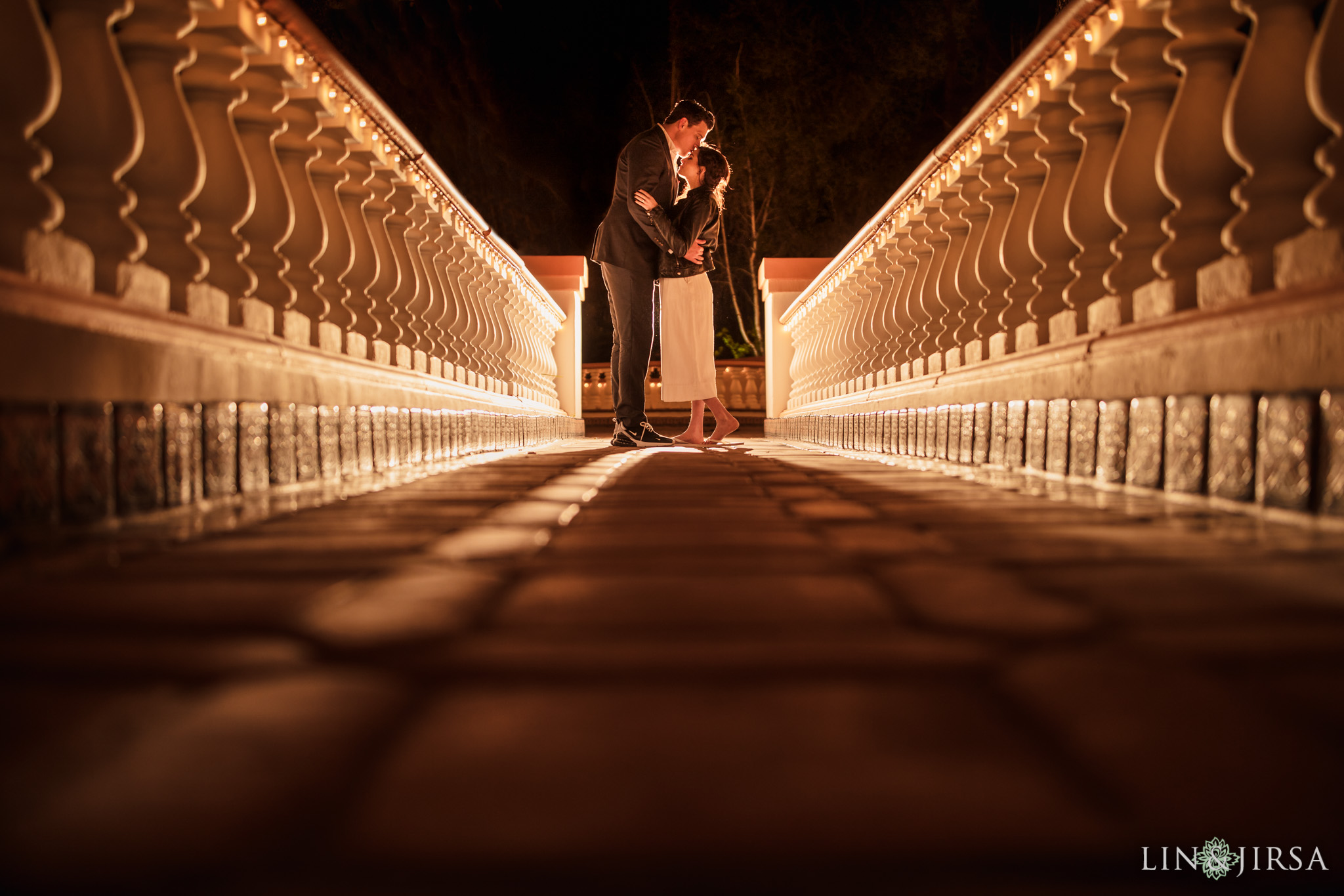 53 Rancho Las Lomas Silverado Wedding Photography