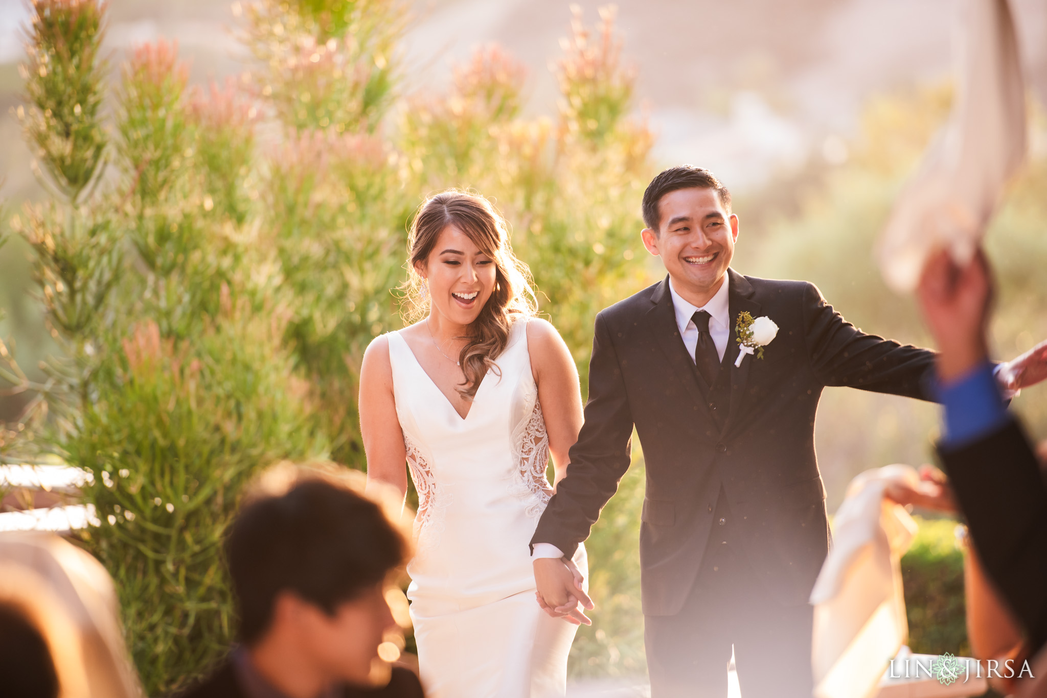 55 Coto de Caza Golf Club Wedding Photography