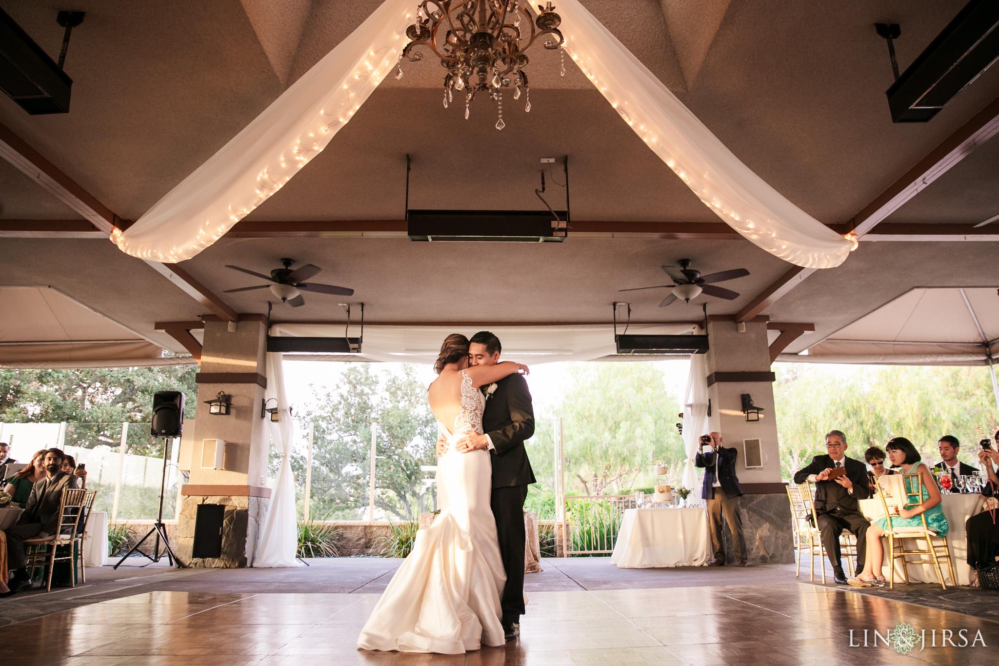 56 Coto de Caza Golf Club Wedding Photography