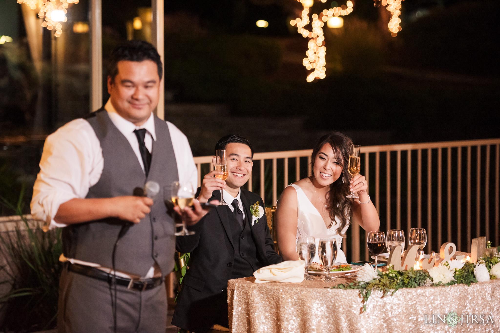 57 Coto de Caza Golf Club Wedding Photography