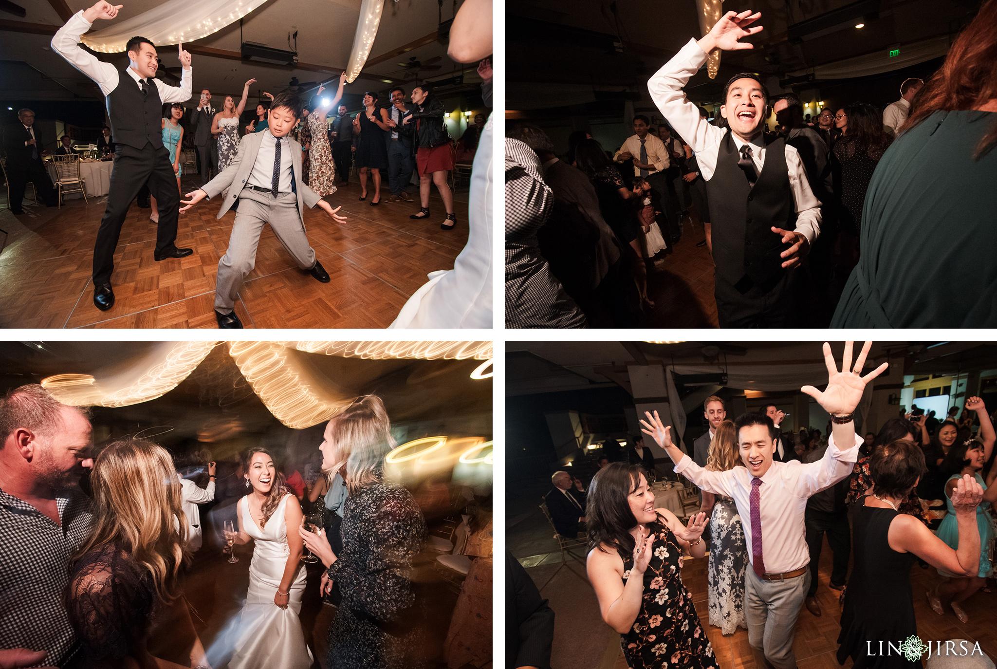 59 Coto de Caza Golf Club Wedding Photography
