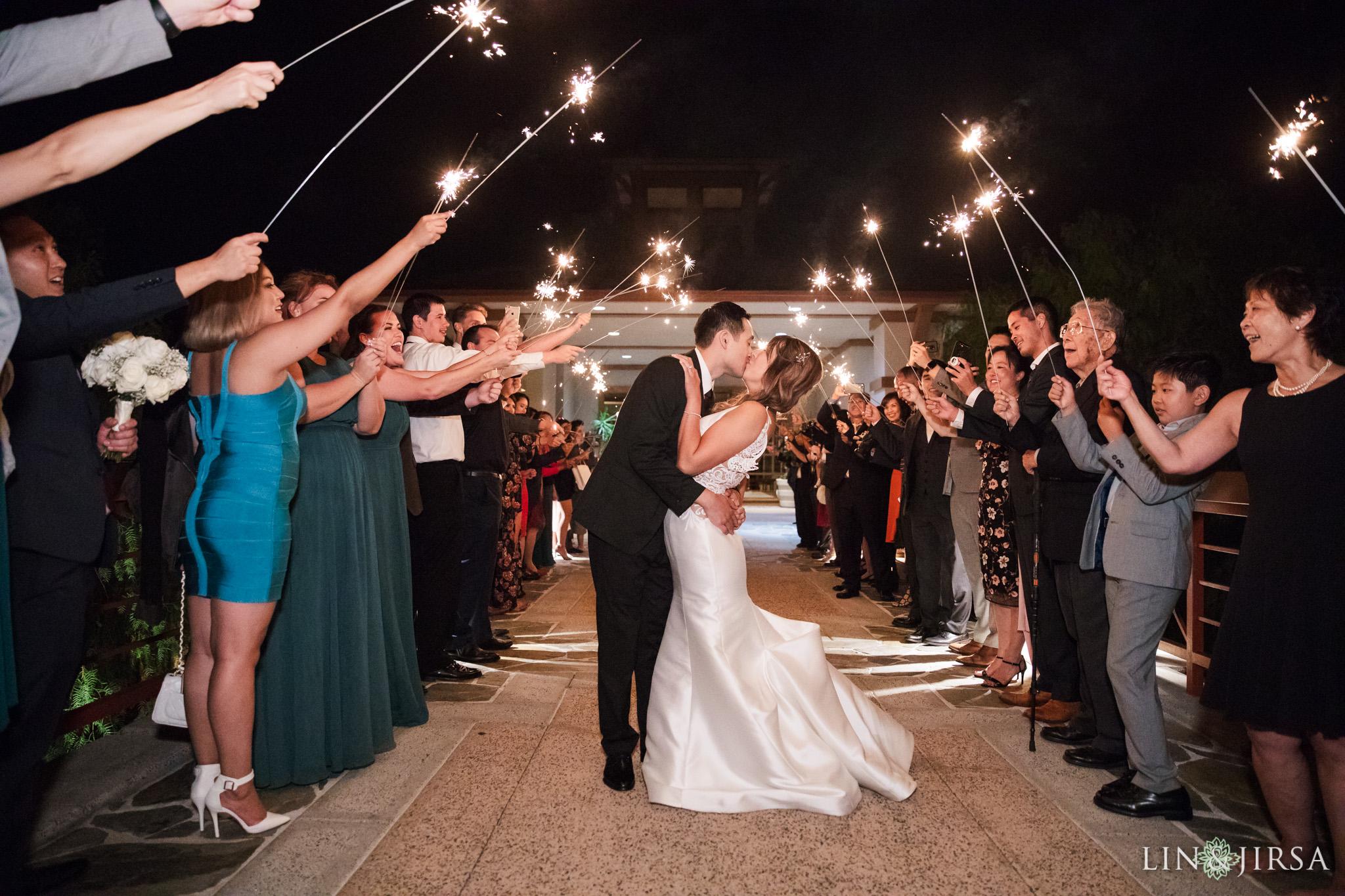 60 Coto de Caza Golf Club Wedding Photography