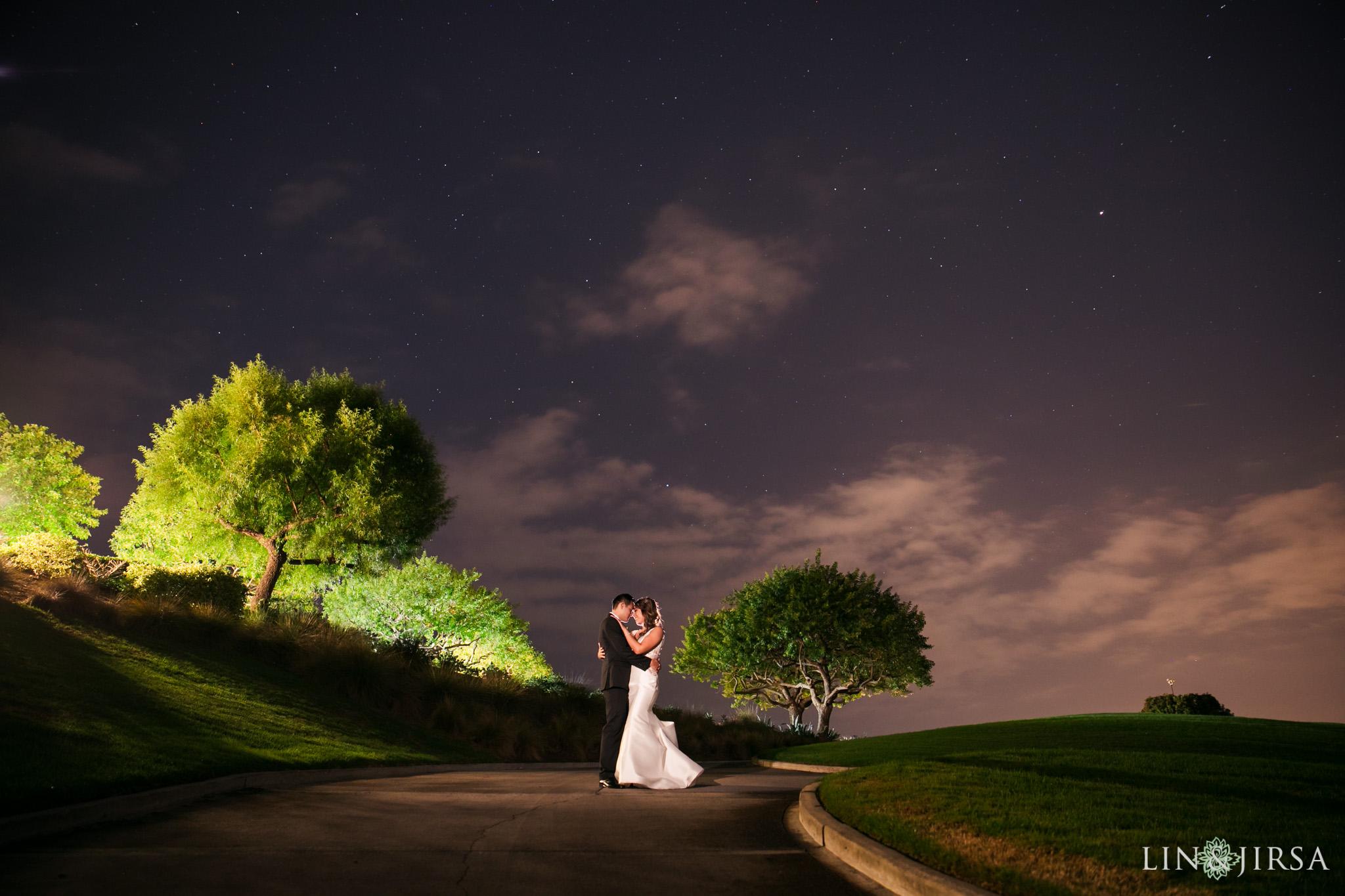 61 Coto de Caza Golf Club Wedding Photography