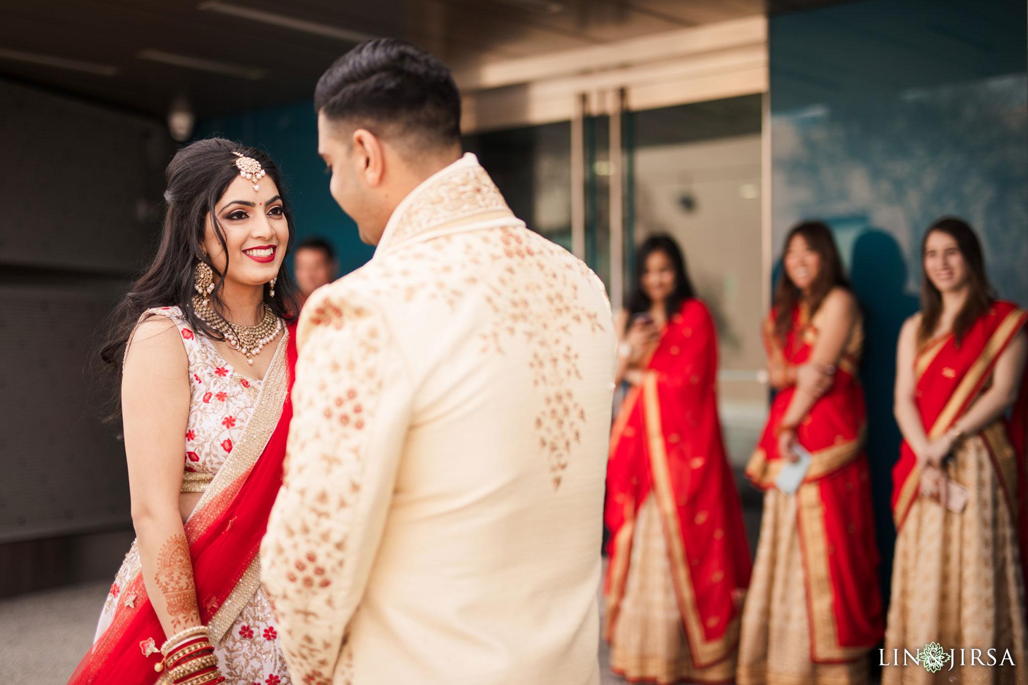 03 Metropol Glendale Indian Wedding Photography