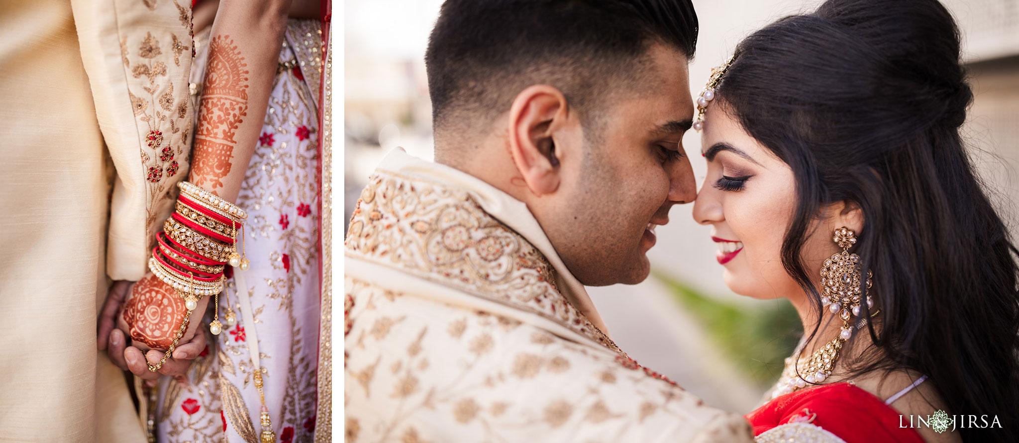 05 Metropol Glendale Indian Wedding Photography
