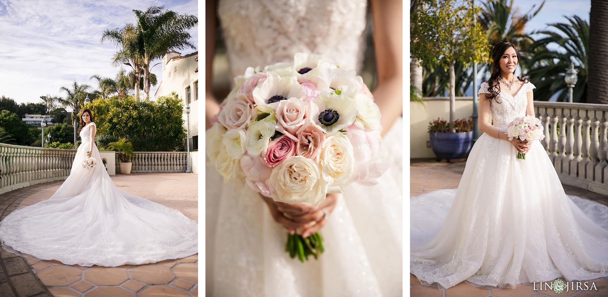 06 Bel Air Bay Club Los Angeles Wedding Photography