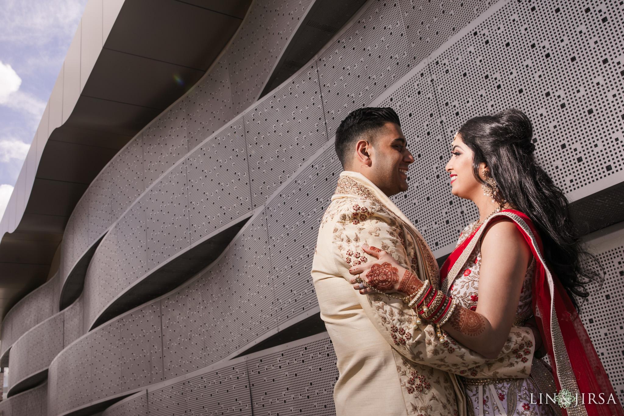 06 Metropol Glendale Indian Wedding Photography