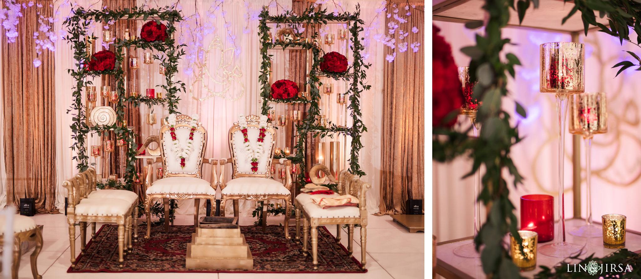 08 Metropol Glendale Indian Wedding Photography