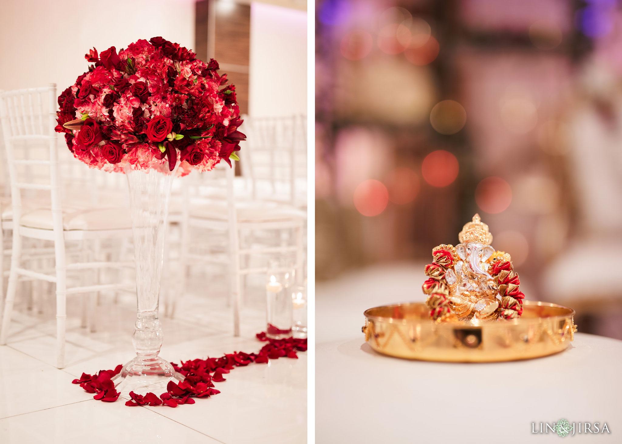 09 Metropol Glendale Indian Wedding Photography