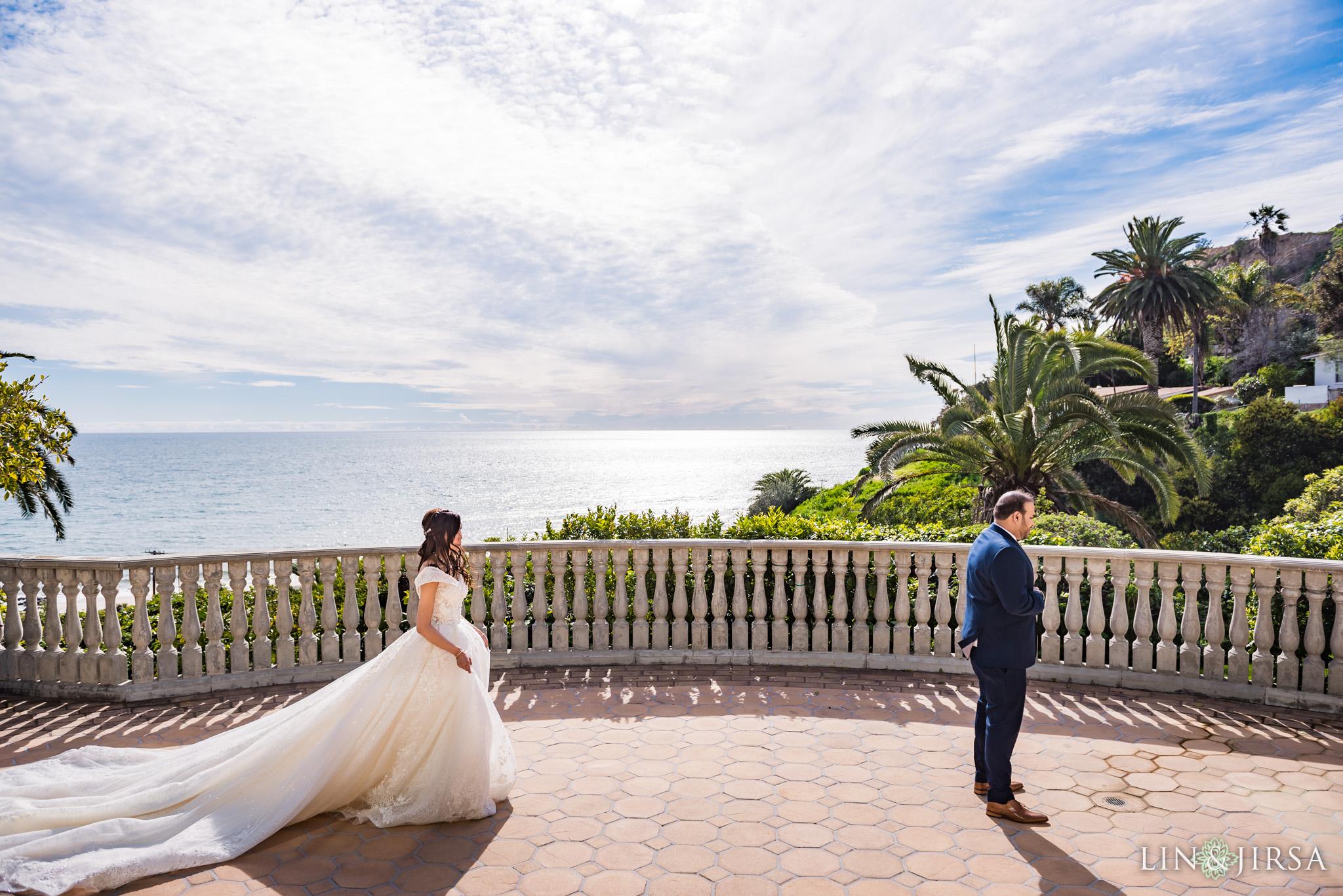 10 Bel Air Bay Club Los Angeles Wedding Photography