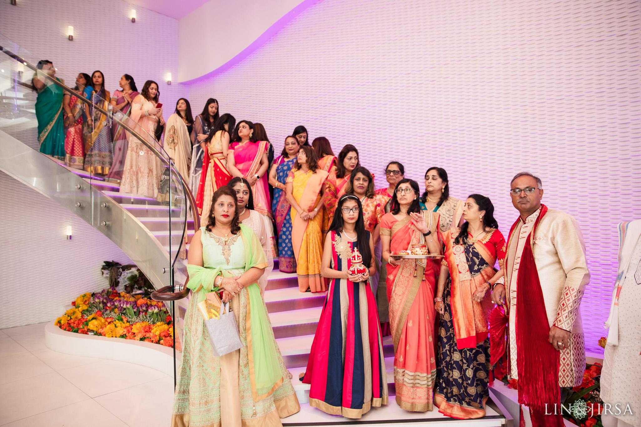 10 Metropol Glendale Indian Wedding Photography