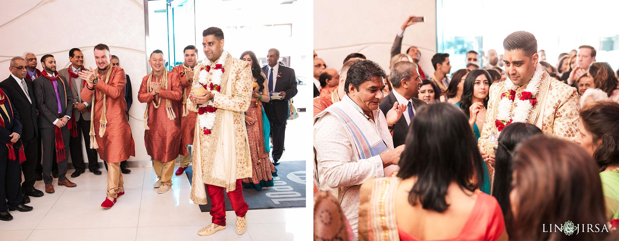 11 Metropol Glendale Indian Wedding Photography