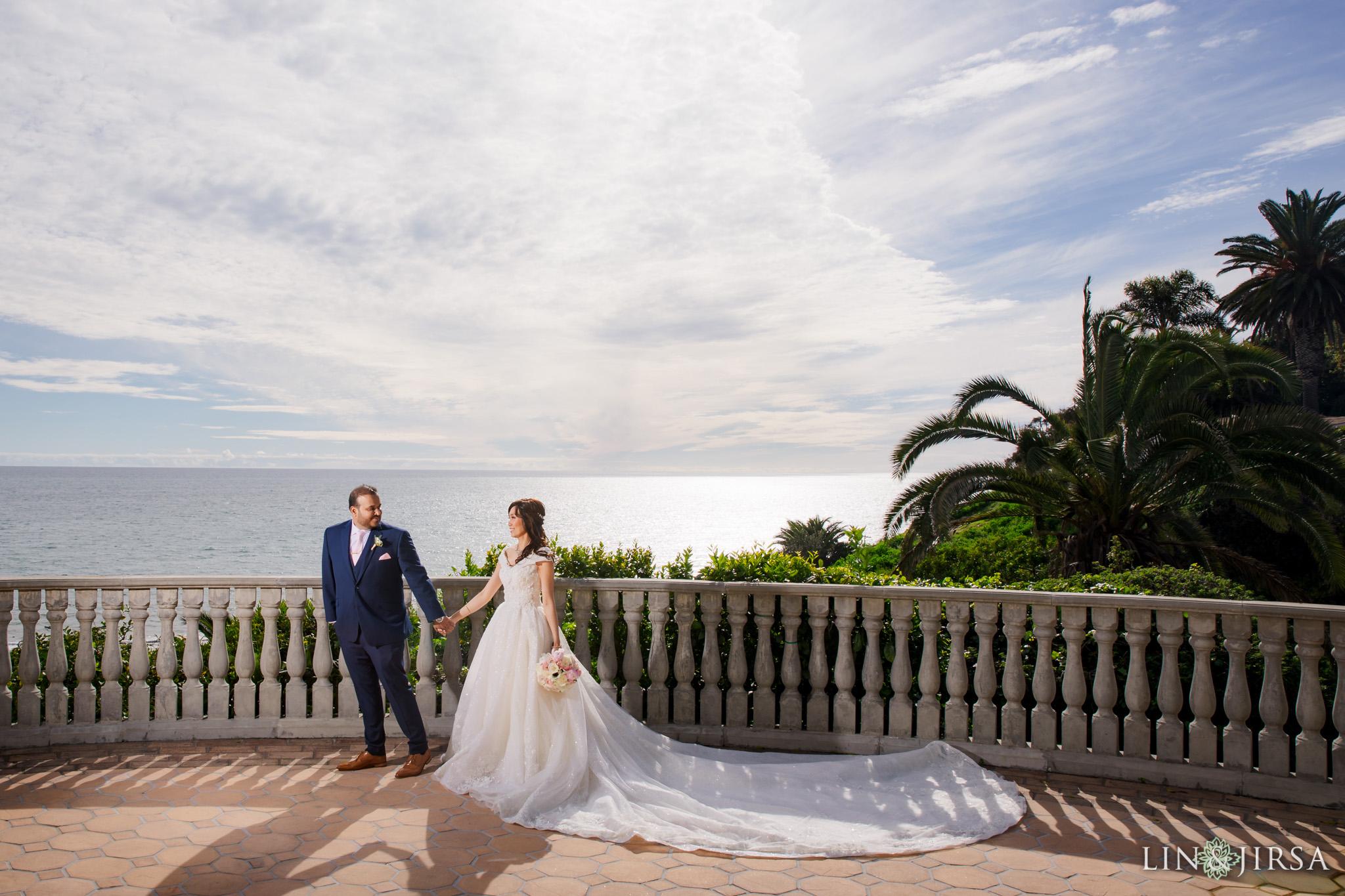 13 Bel Air Bay Club Los Angeles Wedding Photography
