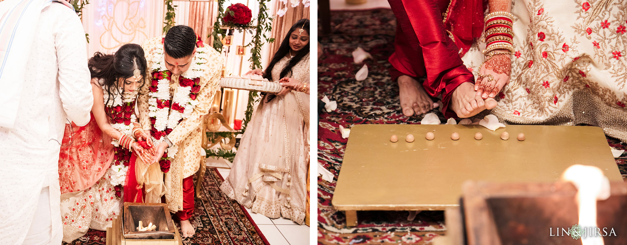 13 Metropol Glendale Indian Wedding Photography