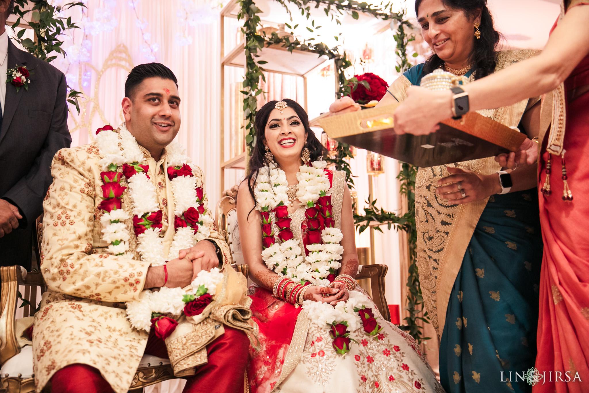 14 Metropol Glendale Indian Wedding Photography