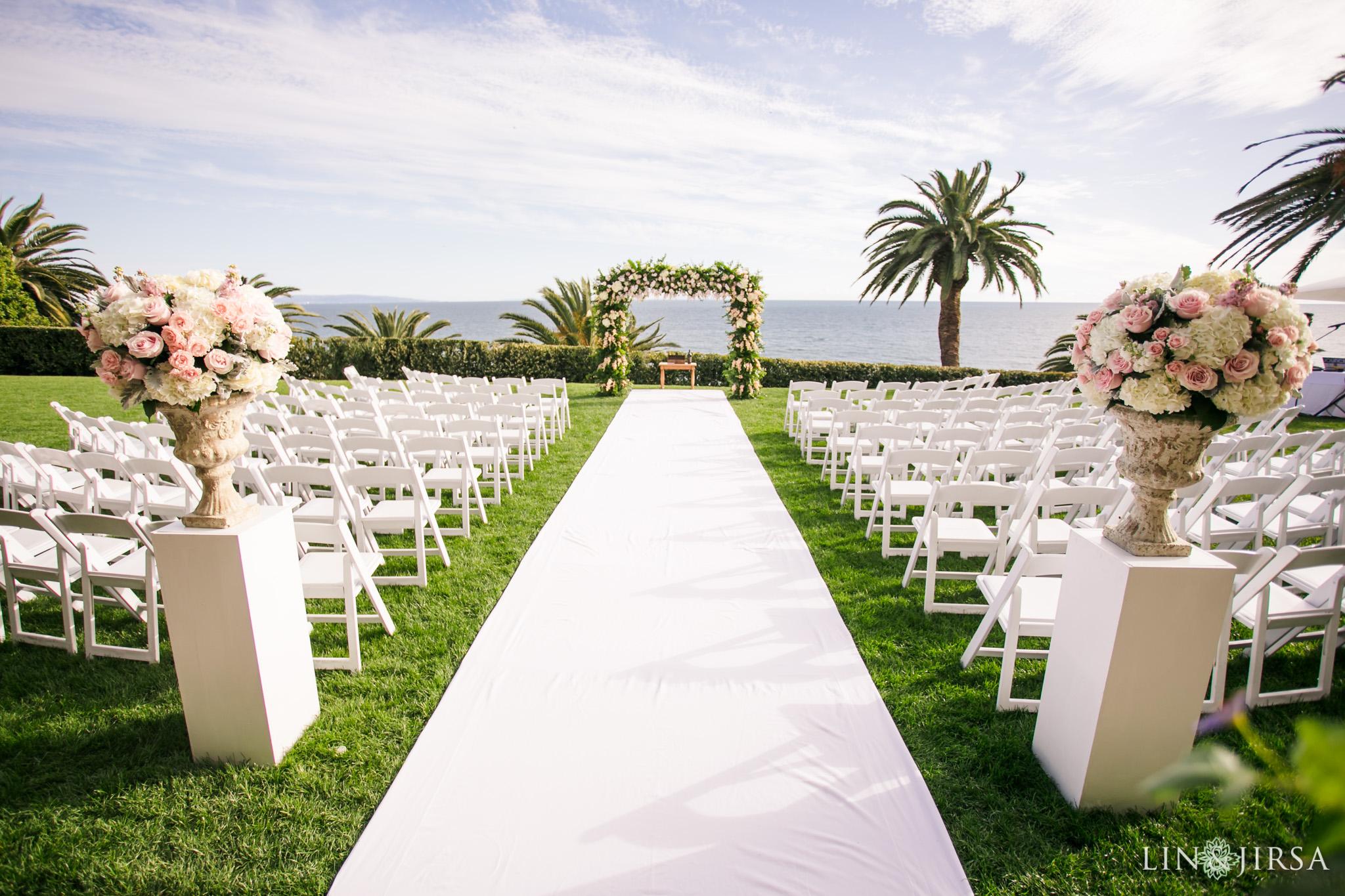 15 Bel Air Bay Club Los Angeles Wedding Photography