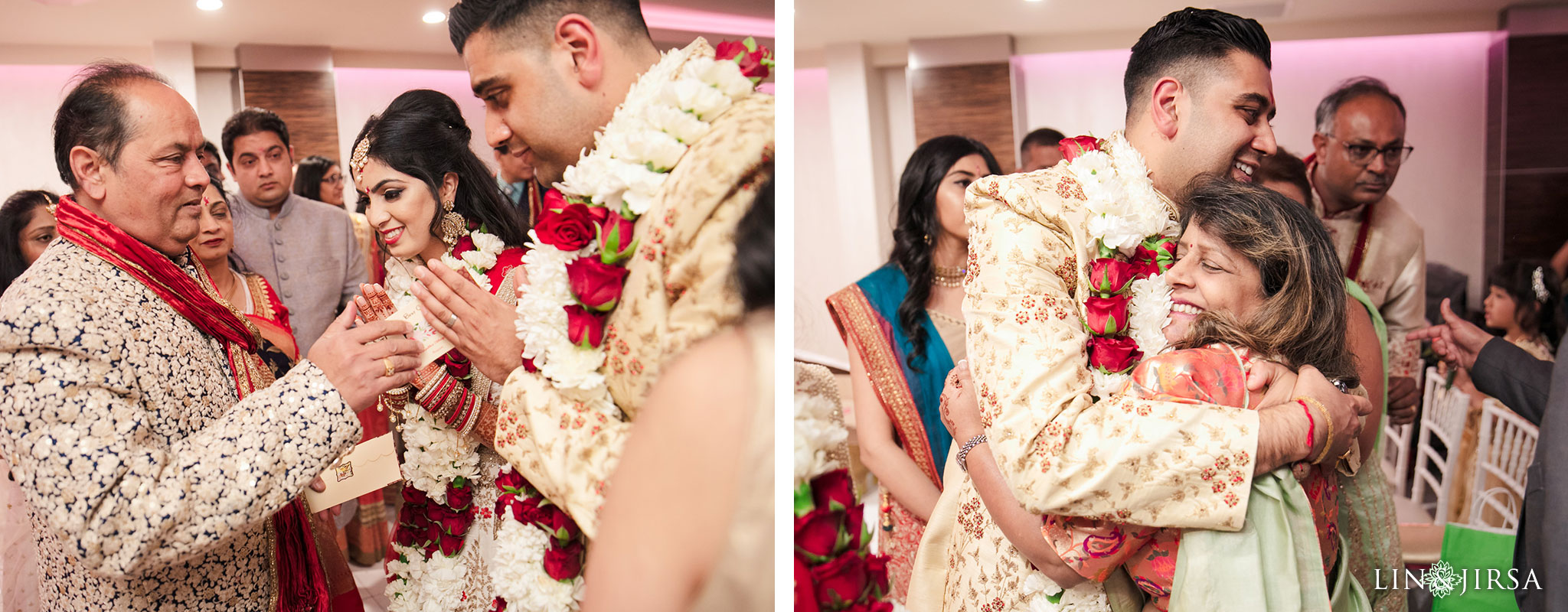 15 Metropol Glendale Indian Wedding Photography