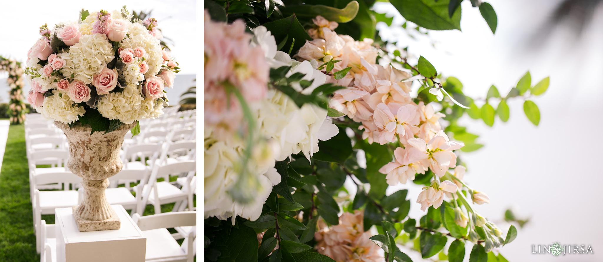 16 Bel Air Bay Club Los Angeles Wedding Photography