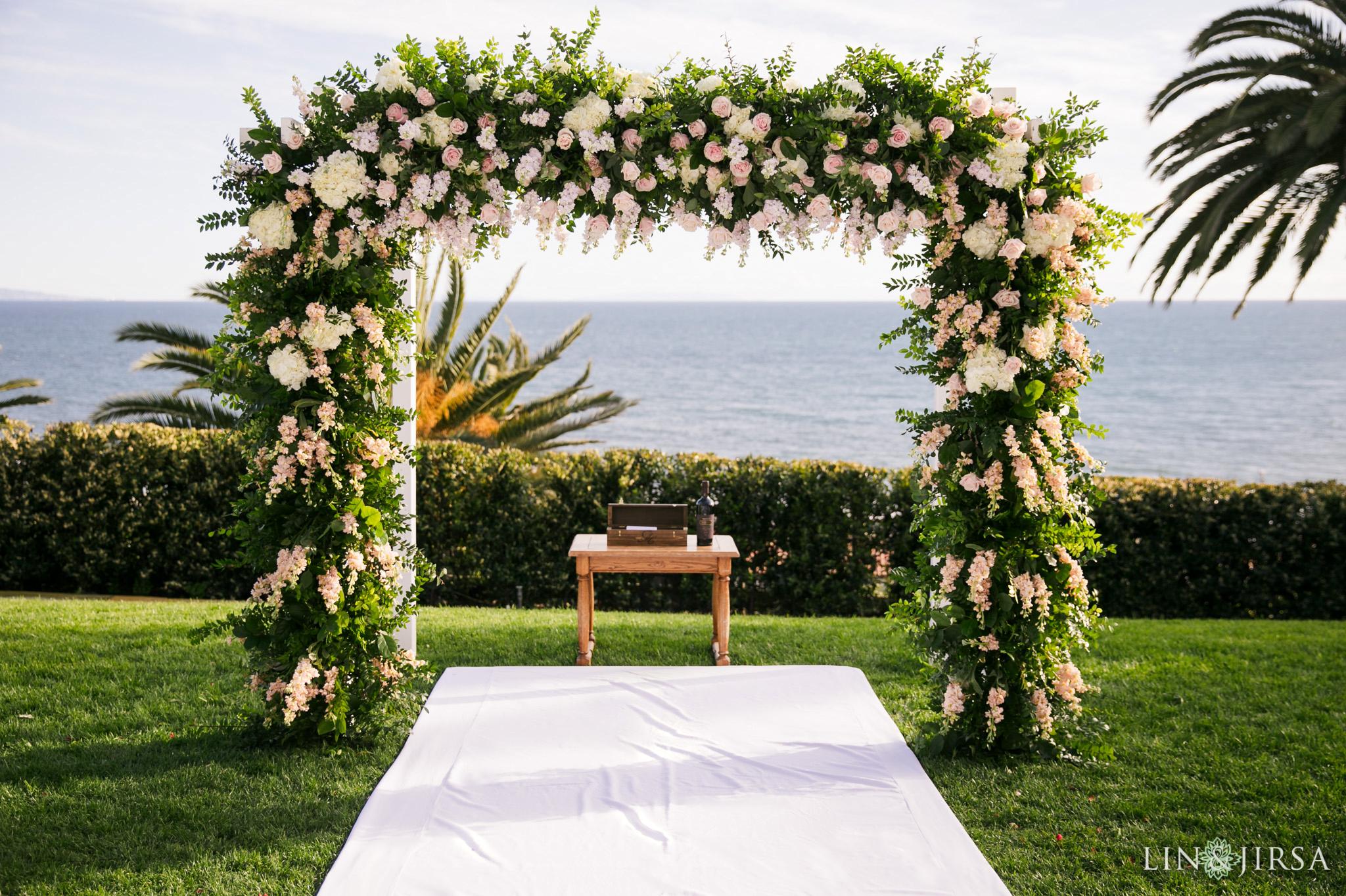 17 Bel Air Bay Club Los Angeles Wedding Photography