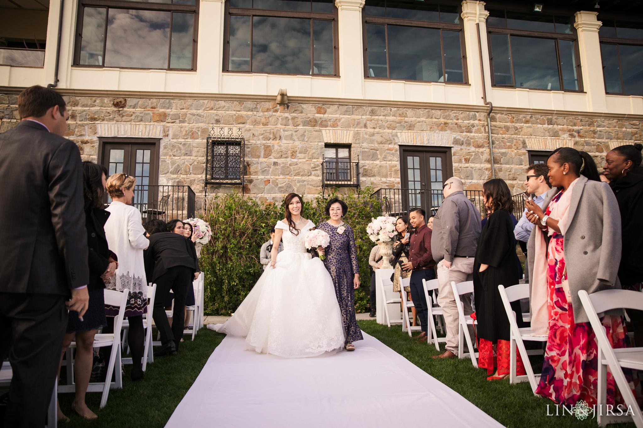 18 Bel Air Bay Club Los Angeles Wedding Photography