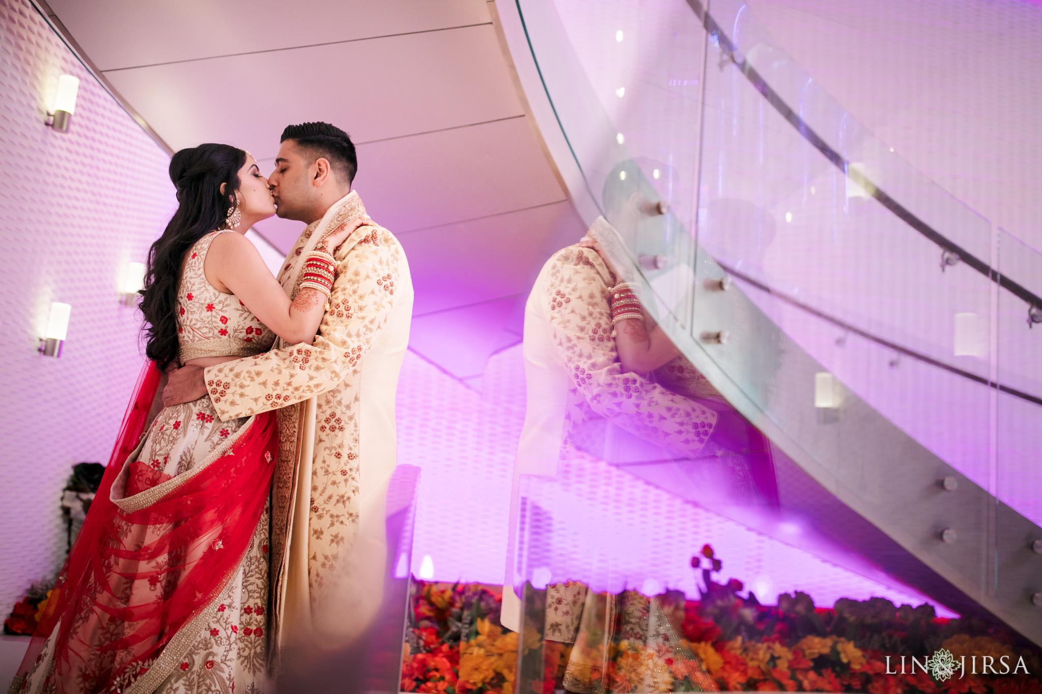 19 Metropol Glendale Indian Wedding Photography
