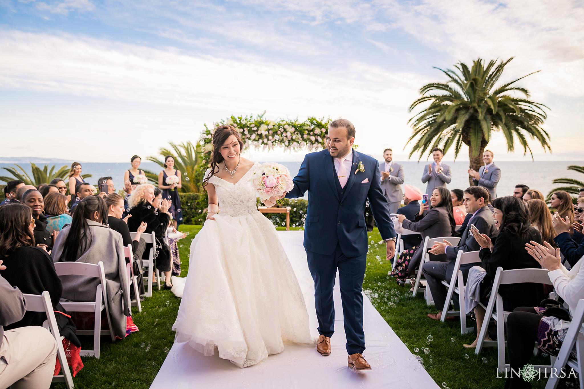 21 Bel Air Bay Club Los Angeles Wedding Photography