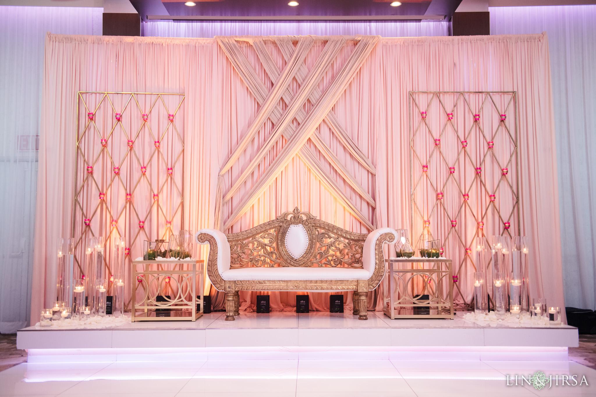 22 Metropol Glendale Indian Wedding Photography