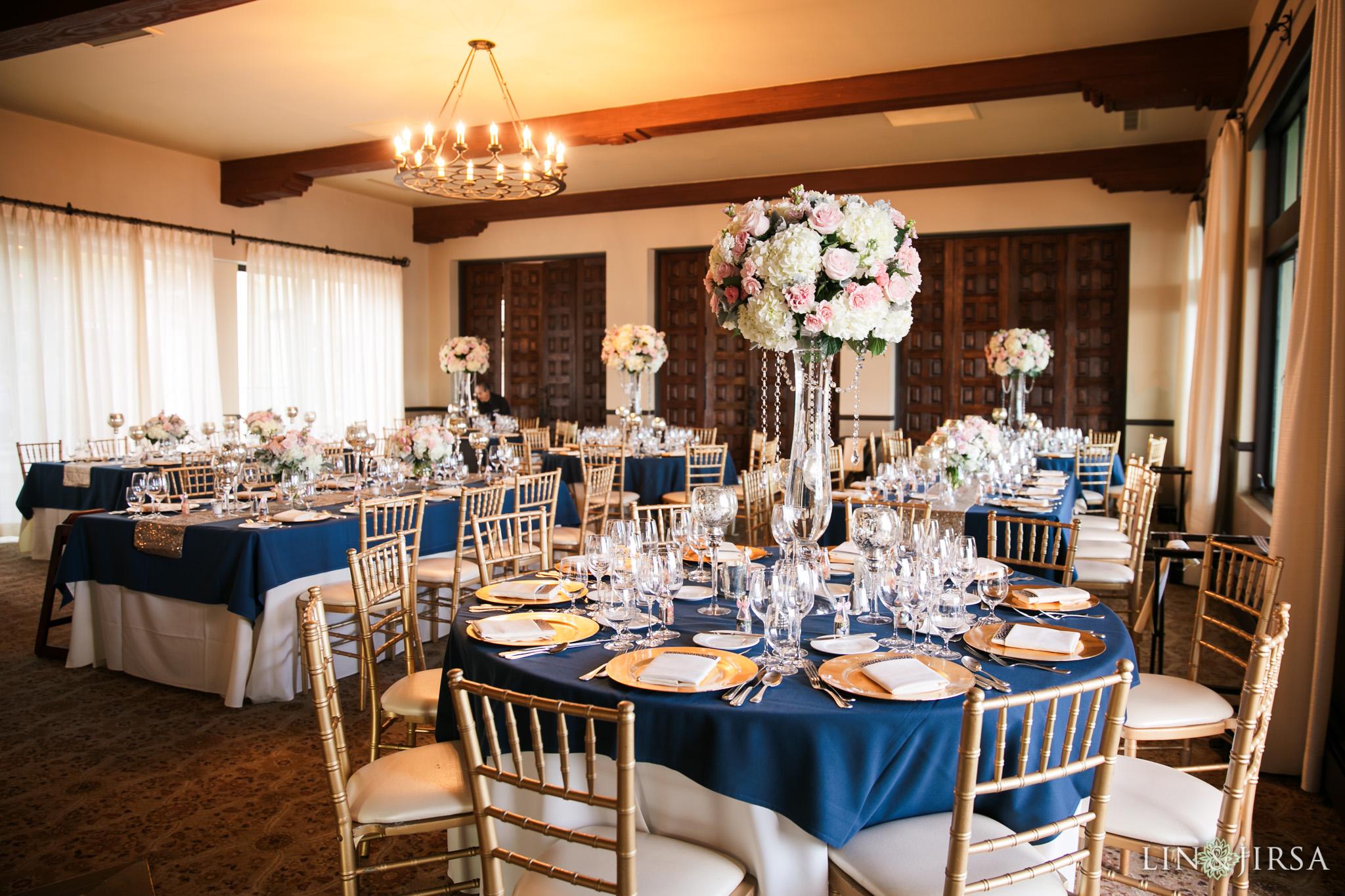 25 Bel Air Bay Club Los Angeles Wedding Photography
