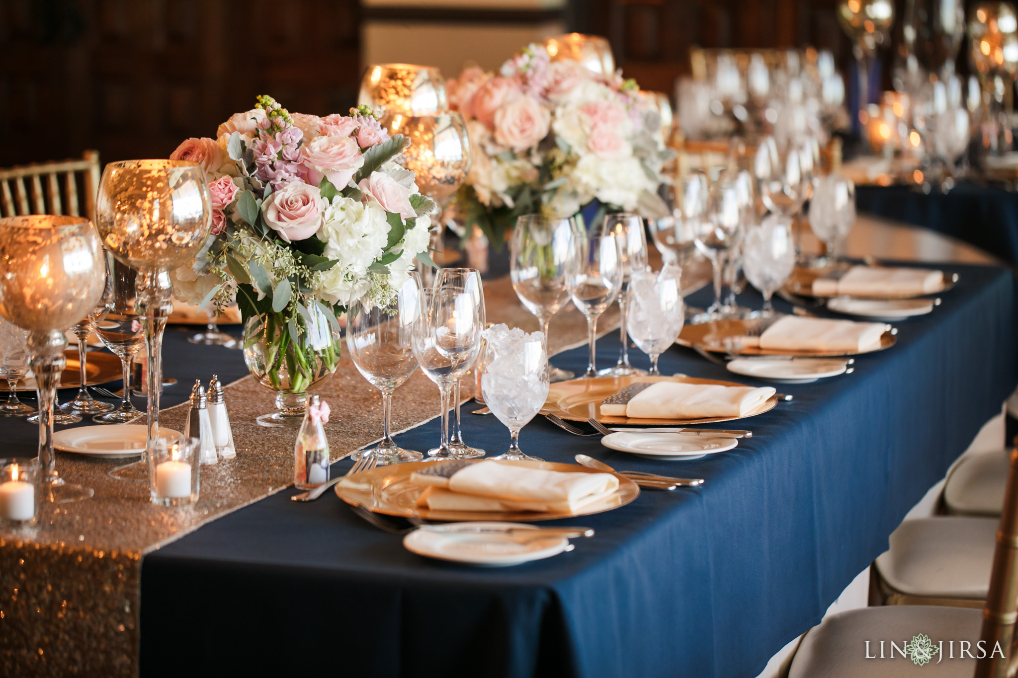 27 Bel Air Bay Club Los Angeles Wedding Photography