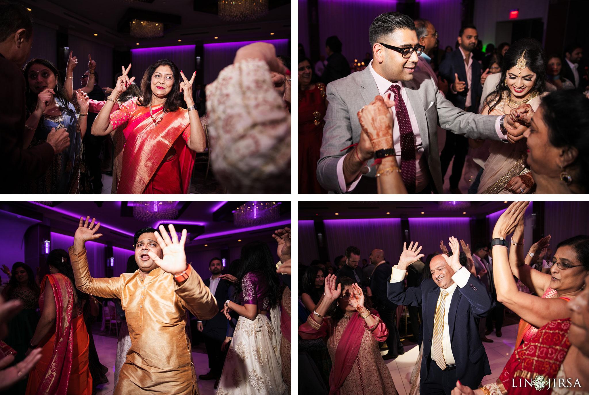 29 Metropol Glendale Indian Wedding Photography