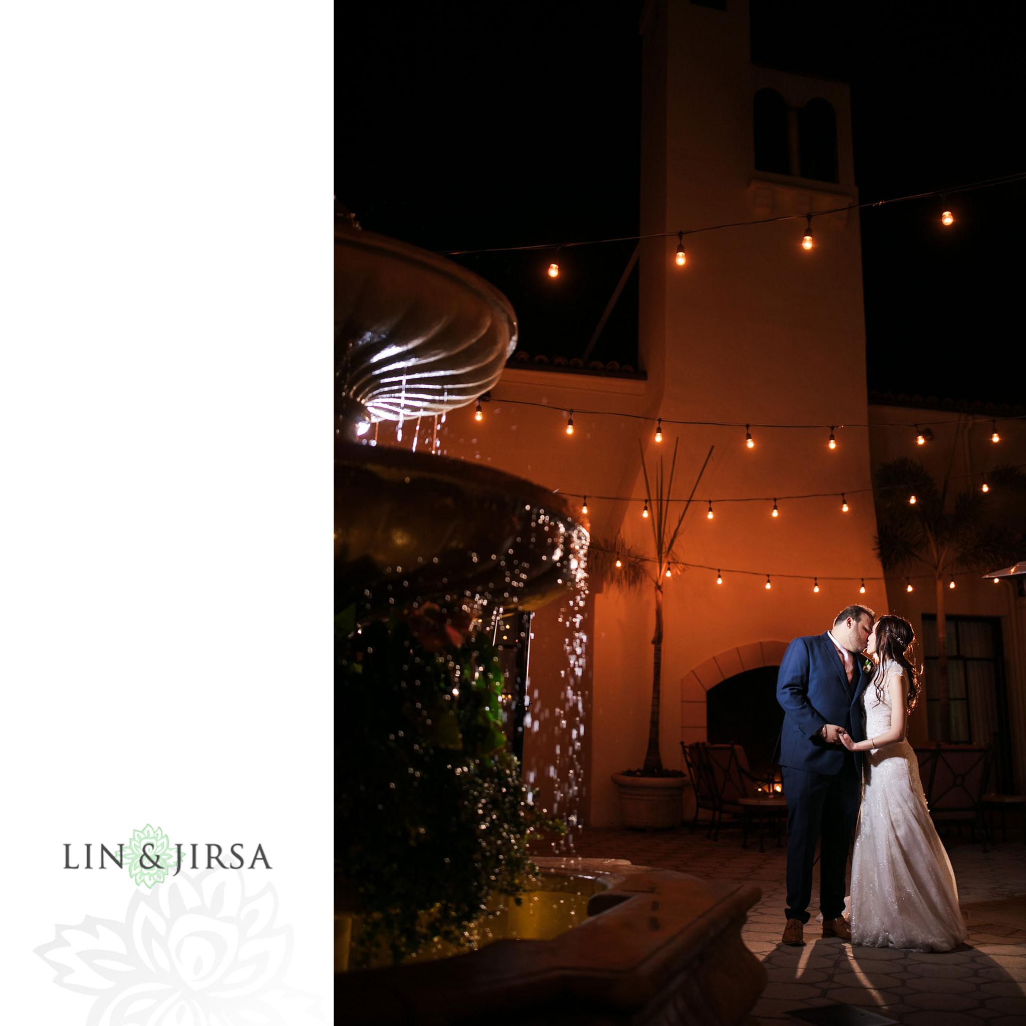 32 Bel Air Bay Club Los Angeles Wedding Photography