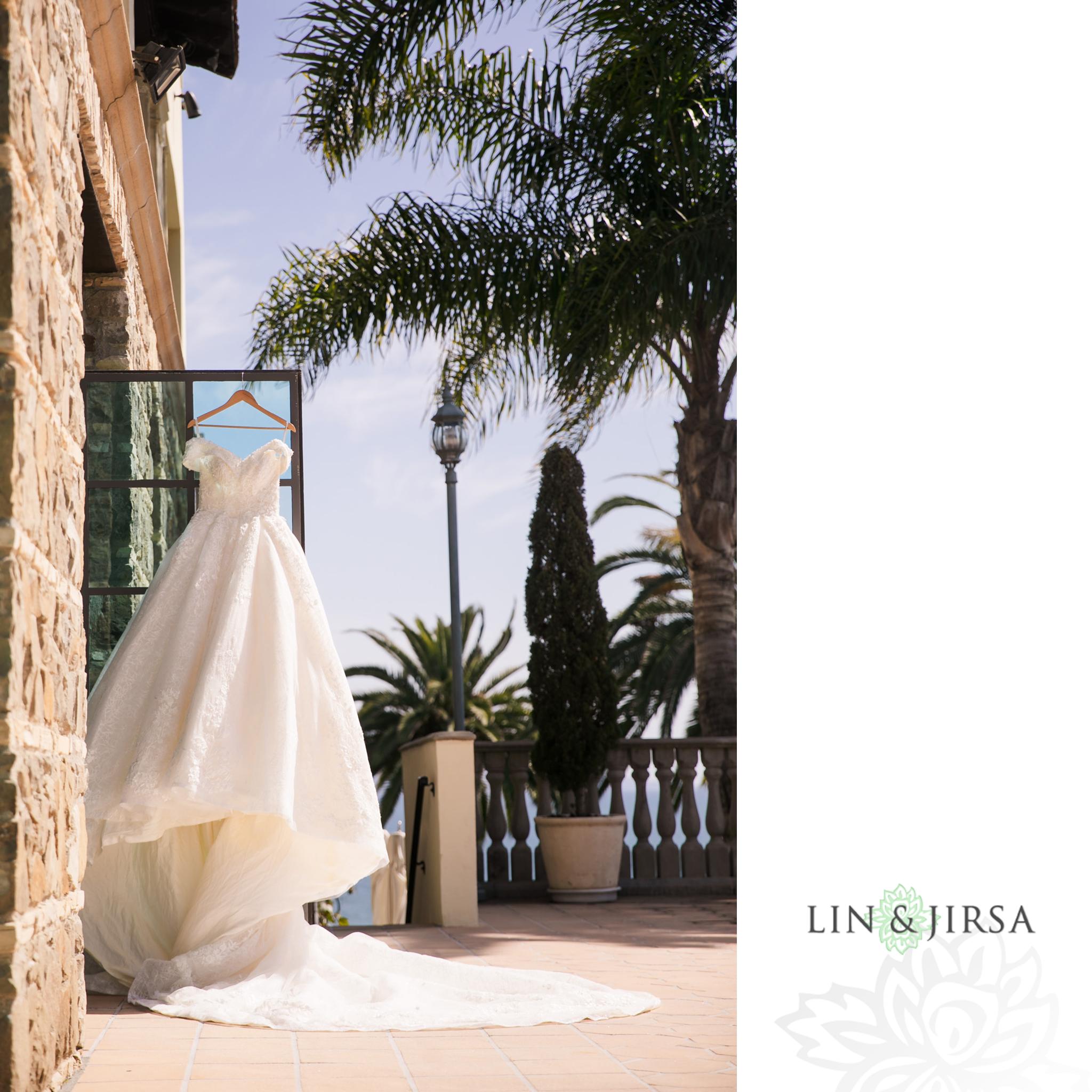 zmsantos Bel Air Bay Club Los Angeles Wedding Photography