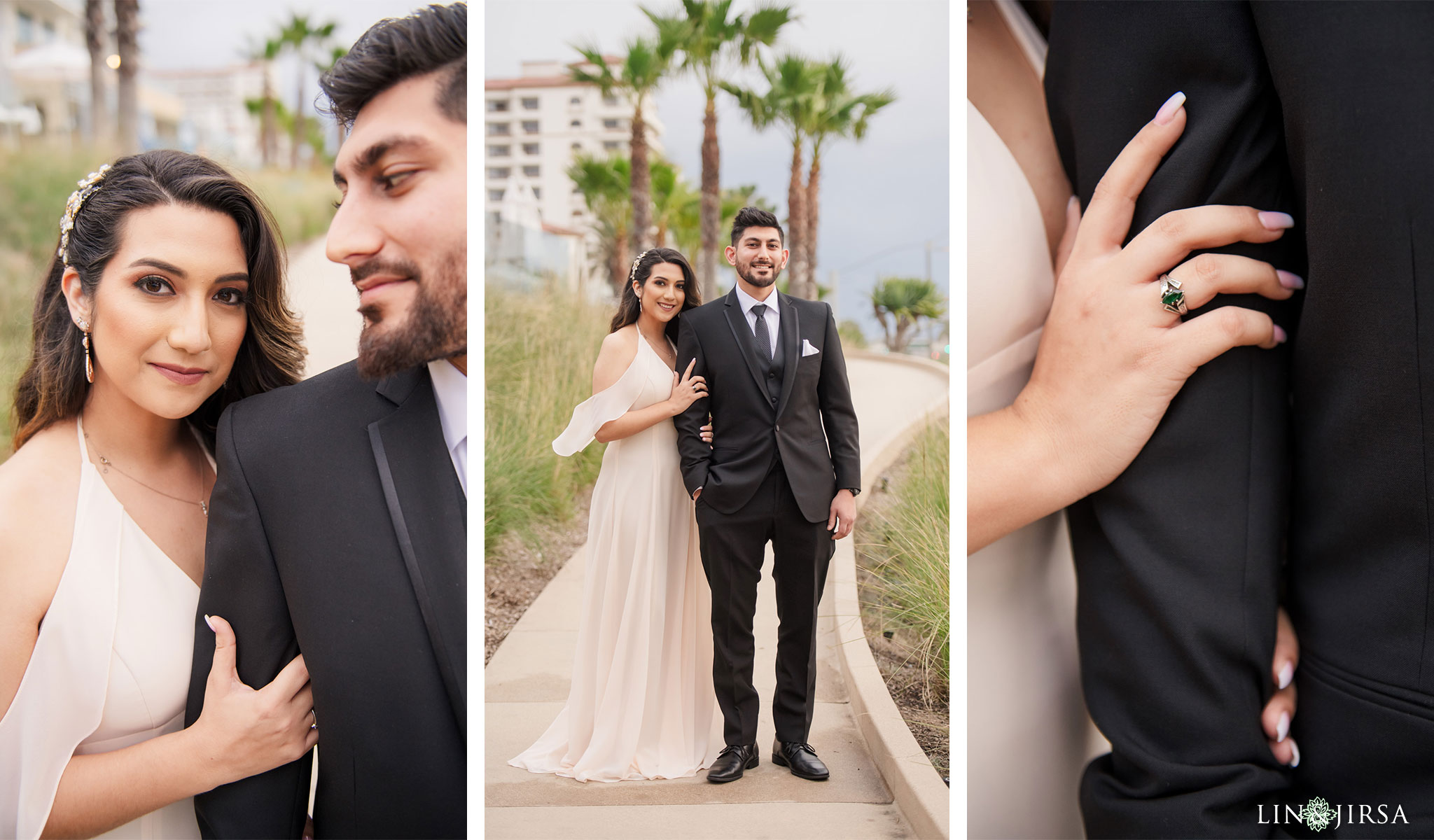 znb Romantic Oceanside Giveaway Pasea Hotel Spa Photography