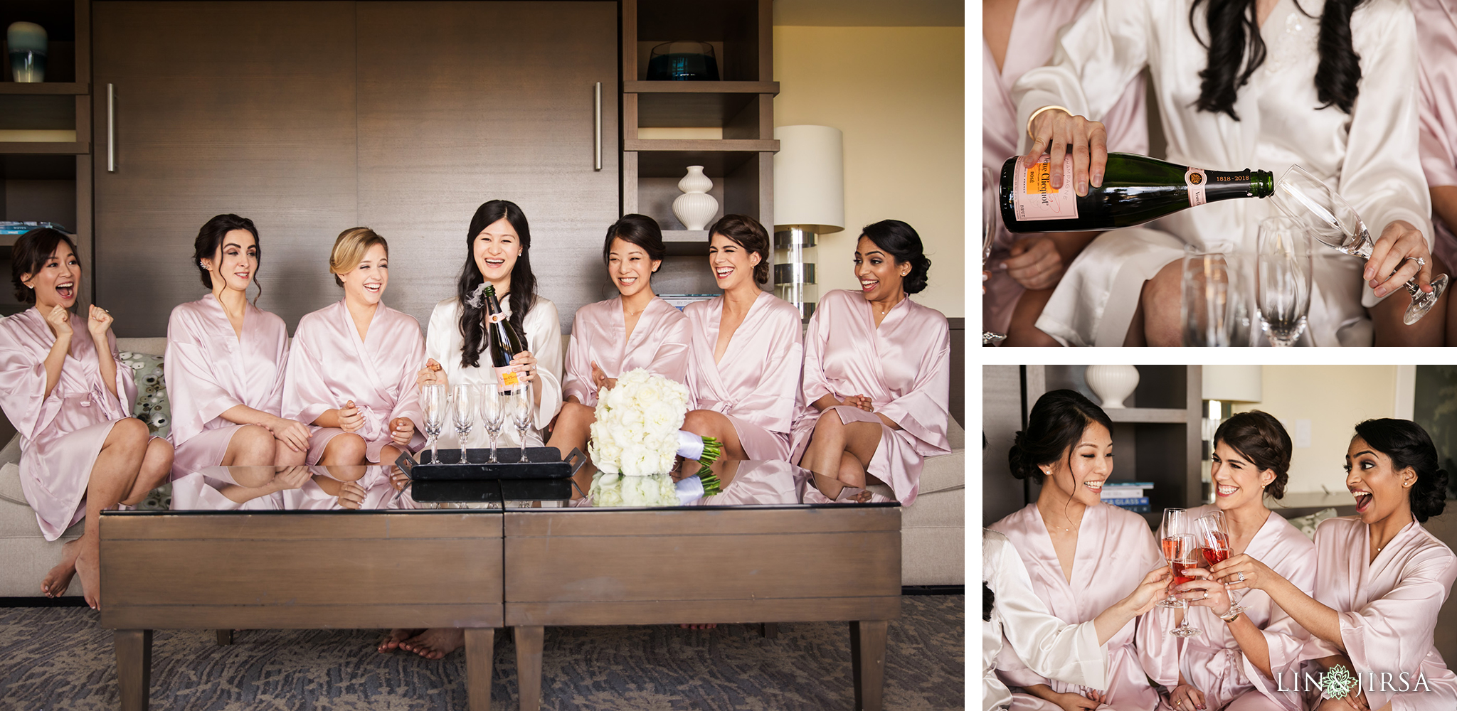 02 Ritz Carlton Laguna Niguel Wedding Photography