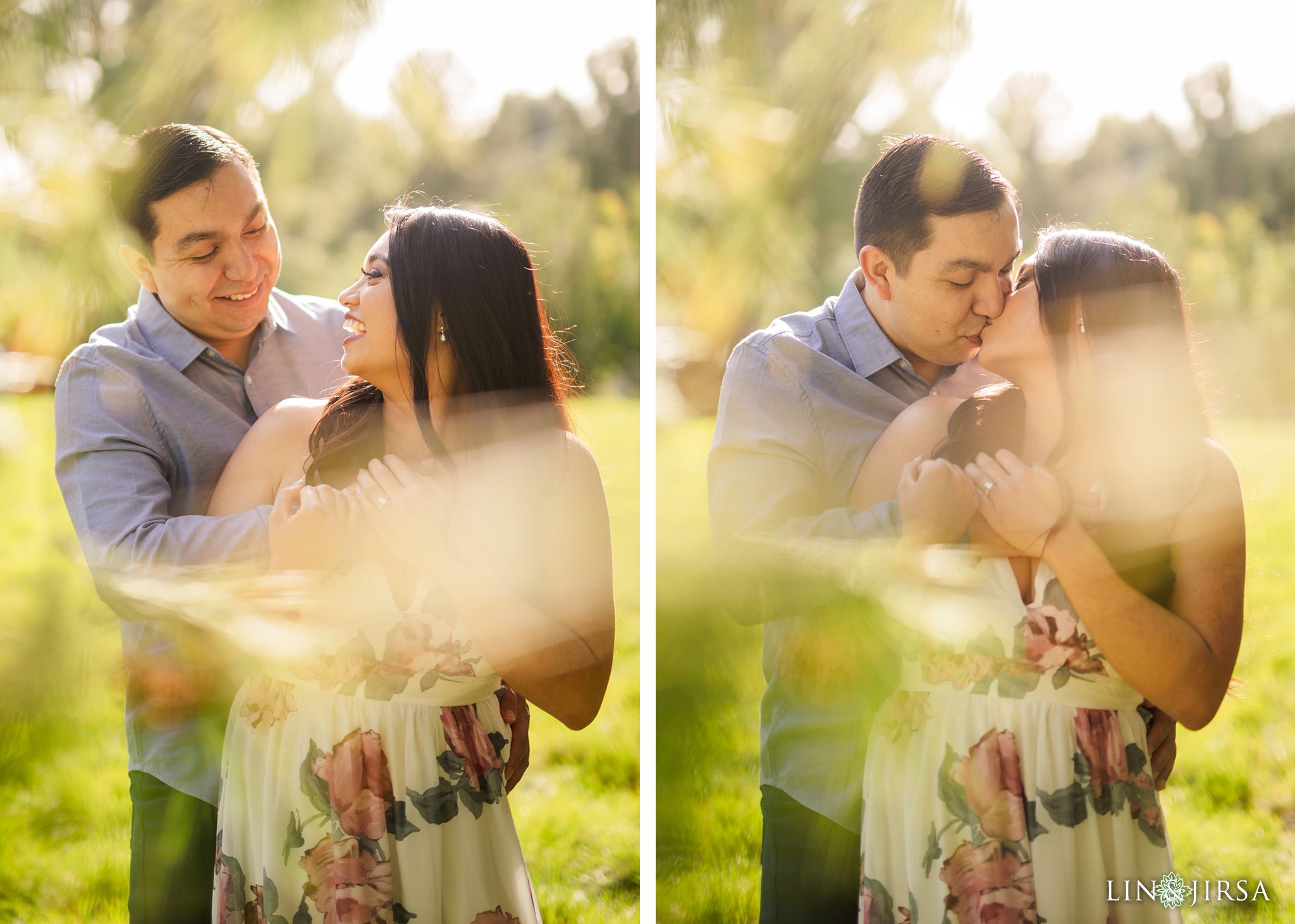03 Jeffrey Open Space Trail Orange County Engagement Photography