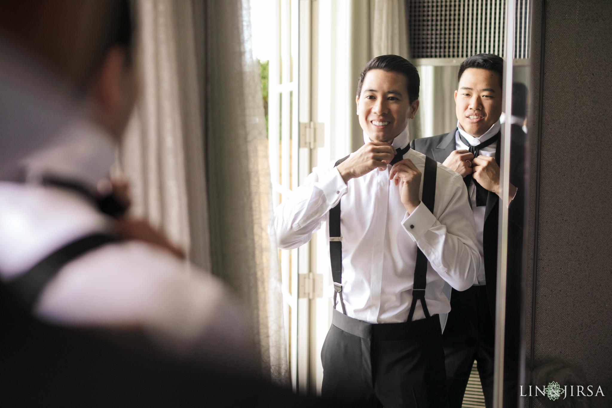 07 Ritz Carlton Laguna Niguel Wedding Photography