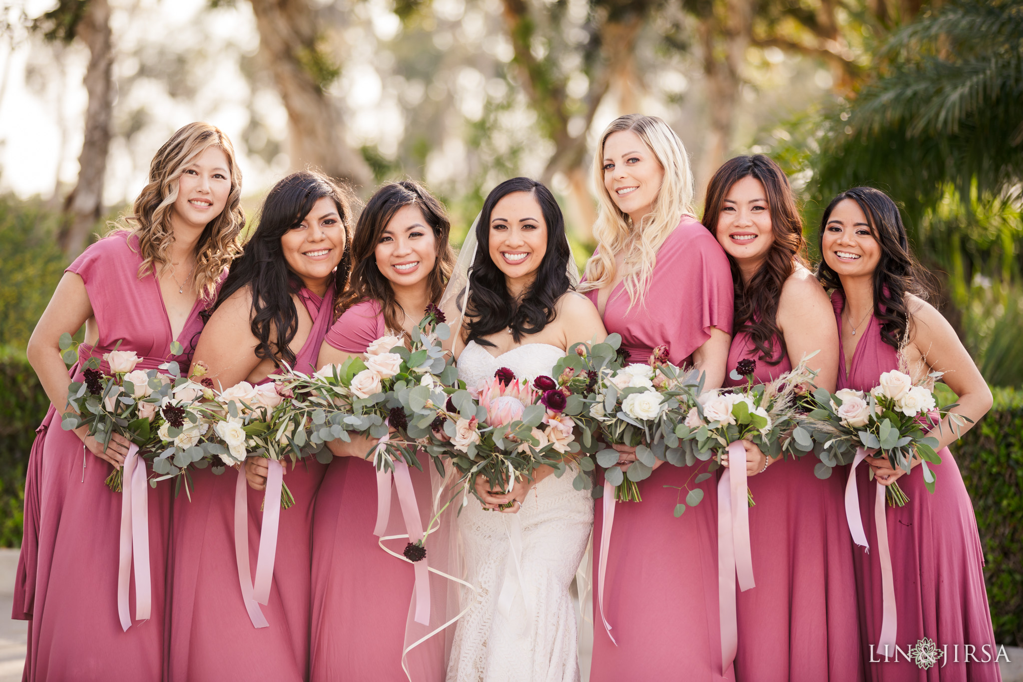 08 Old Ranch Country Club Seal Beach Wedding Photography