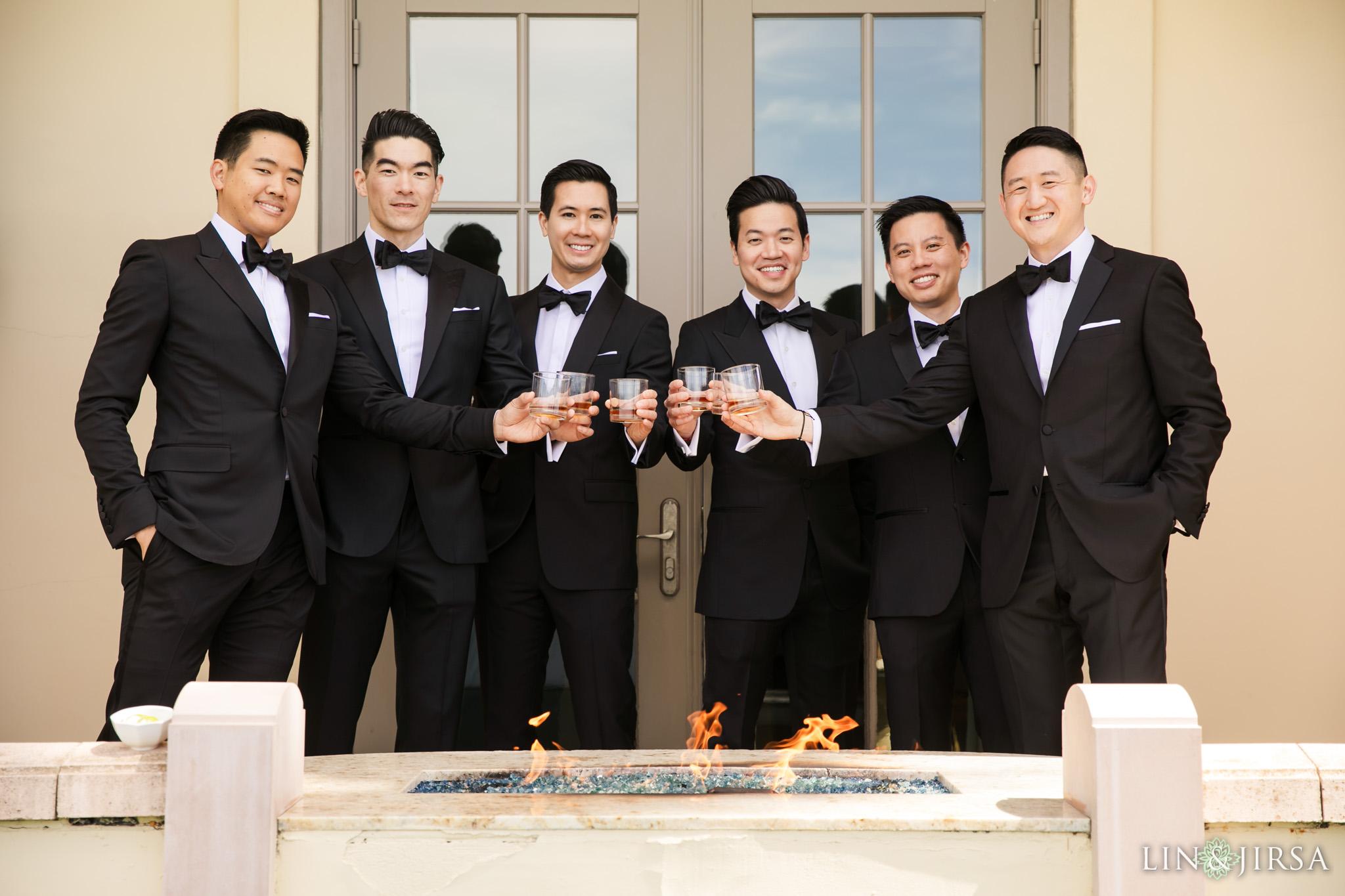 09 Ritz Carlton Laguna Niguel Wedding Photography