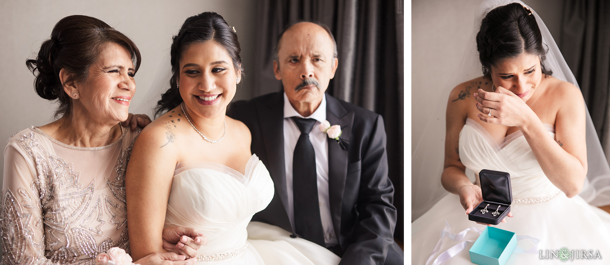 10 Noor Pasadena Wedding Photography