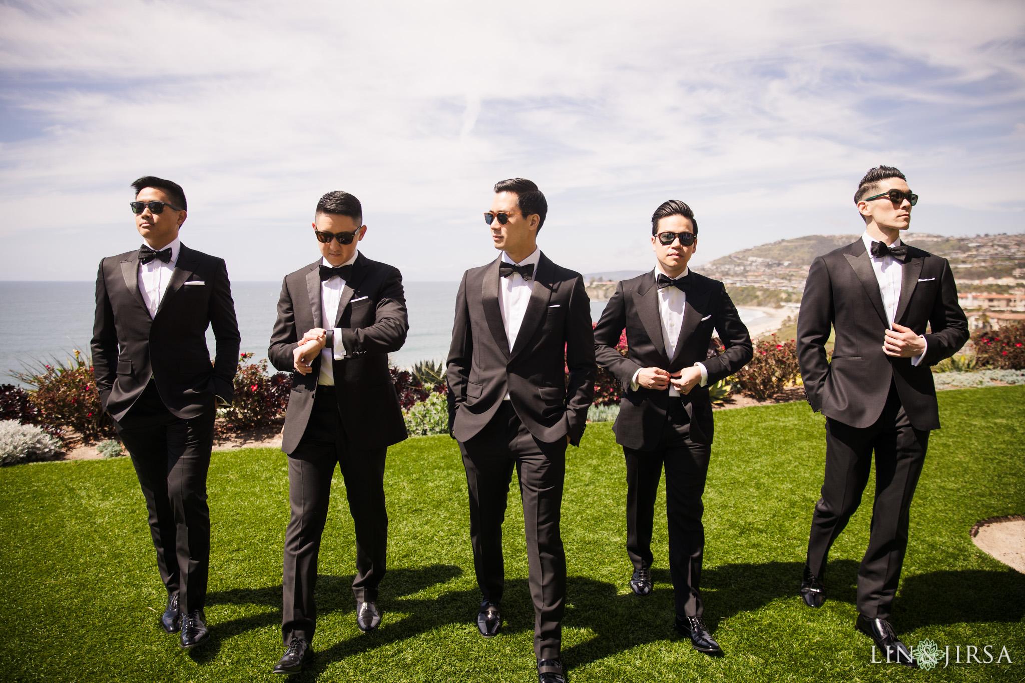 10 Ritz Carlton Laguna Niguel Wedding Photography