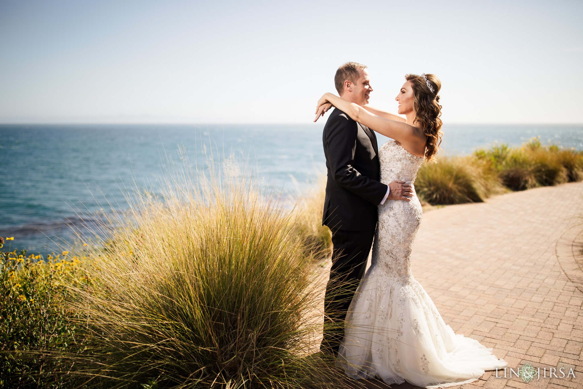 10 Terranea Resort Rancho Palos Verdes Wedding Photography